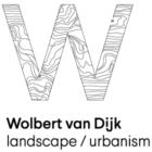 Wolbert van Dijk